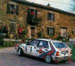 1988-3b