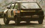 1988-61