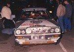 mc88-5LOUBETLANCIA1988-150x106